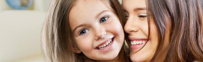 kids dentist issaquah renton